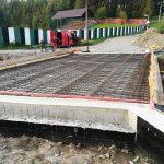 Most ZŠ Korňa13