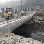 Most ZŠ Korňa18