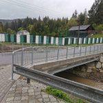 Most ZŠ Korňa21