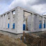 Prístavba budovy MŠ Košeca2