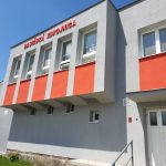 Rekonštrukcia hasičskej zbrojnice Košeca3