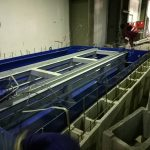 Vetropack Nemsova - úprava príhrevu trafostaníc2